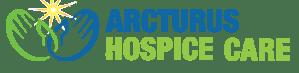 Arcturus Hospice Care